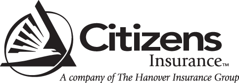 Citizens Insurance (Hanover) Logo