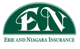 Erie and Niagara Insurance Logo