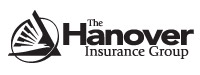 Button to make a payment to The Hanover Insurance Group