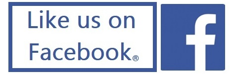 Button to access Sidle Insurance's Facebook Page.