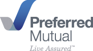 Preferred Mutual Logo